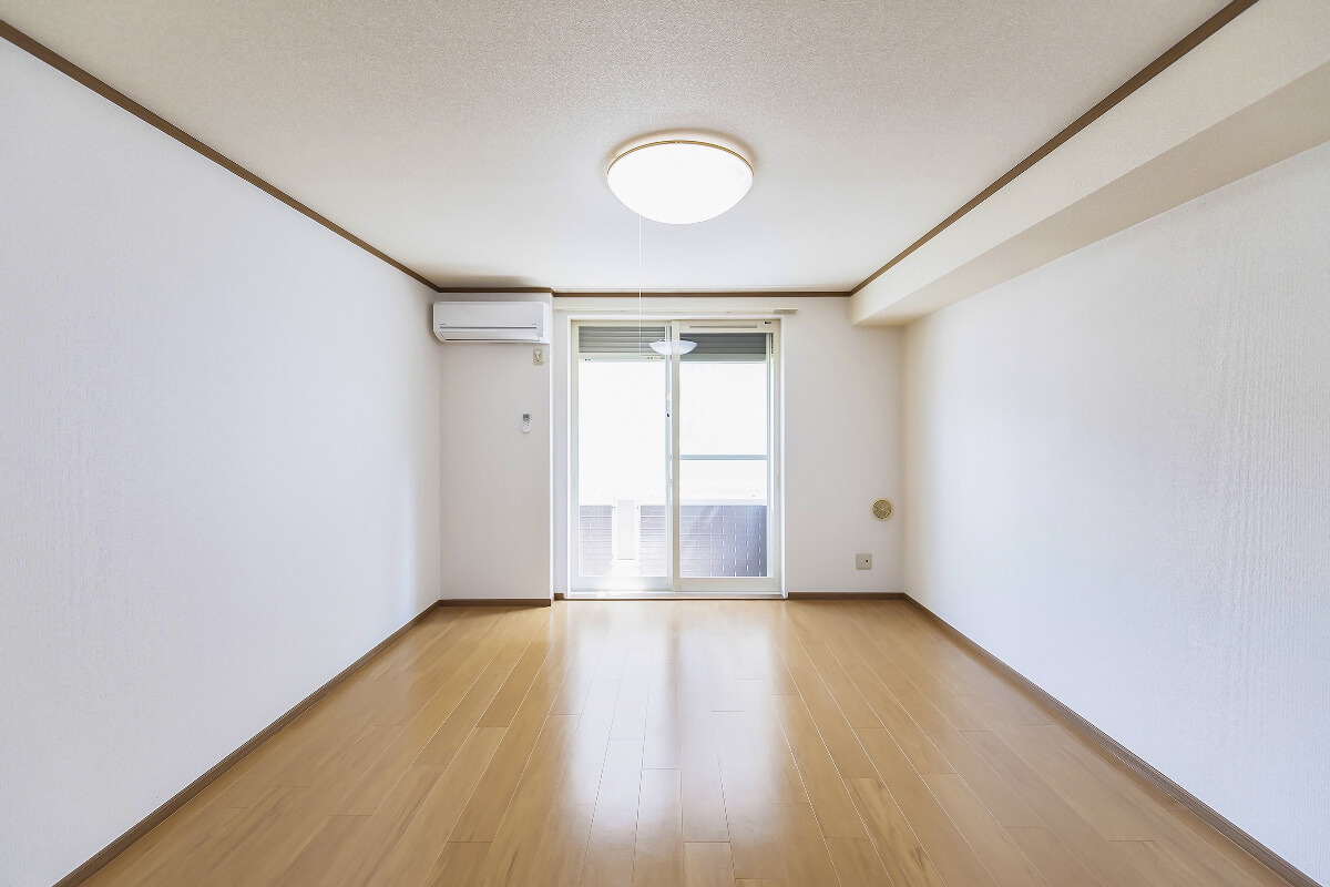 投資初心者が知るべきワンルームマンション投資のメリットとリスク