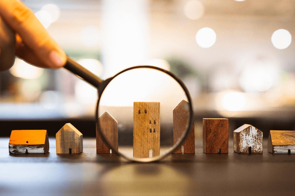 マンション投資家への第一歩!「耐用年数」を踏まえた資産運用とは