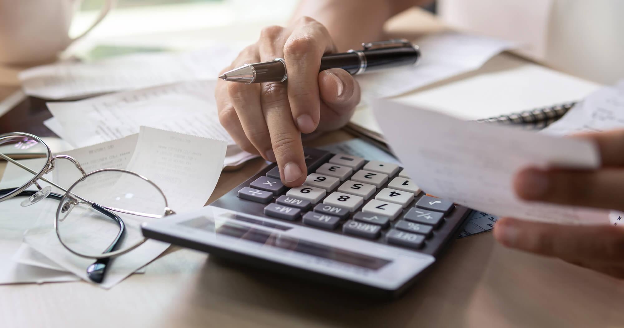 マンション投資における「表面利回り・実質利回り」の計算方法