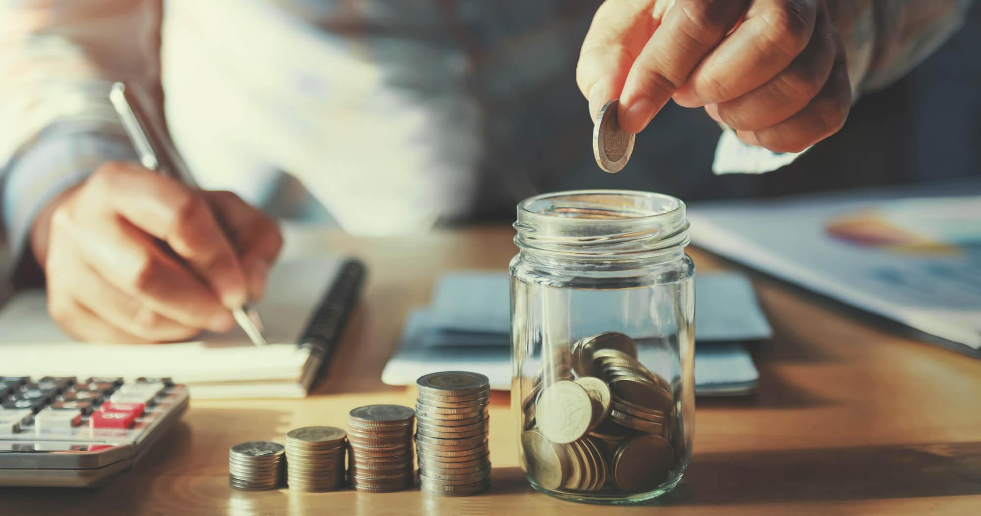 マンション投資で享受できる大きなメリットは「税金の節約」!