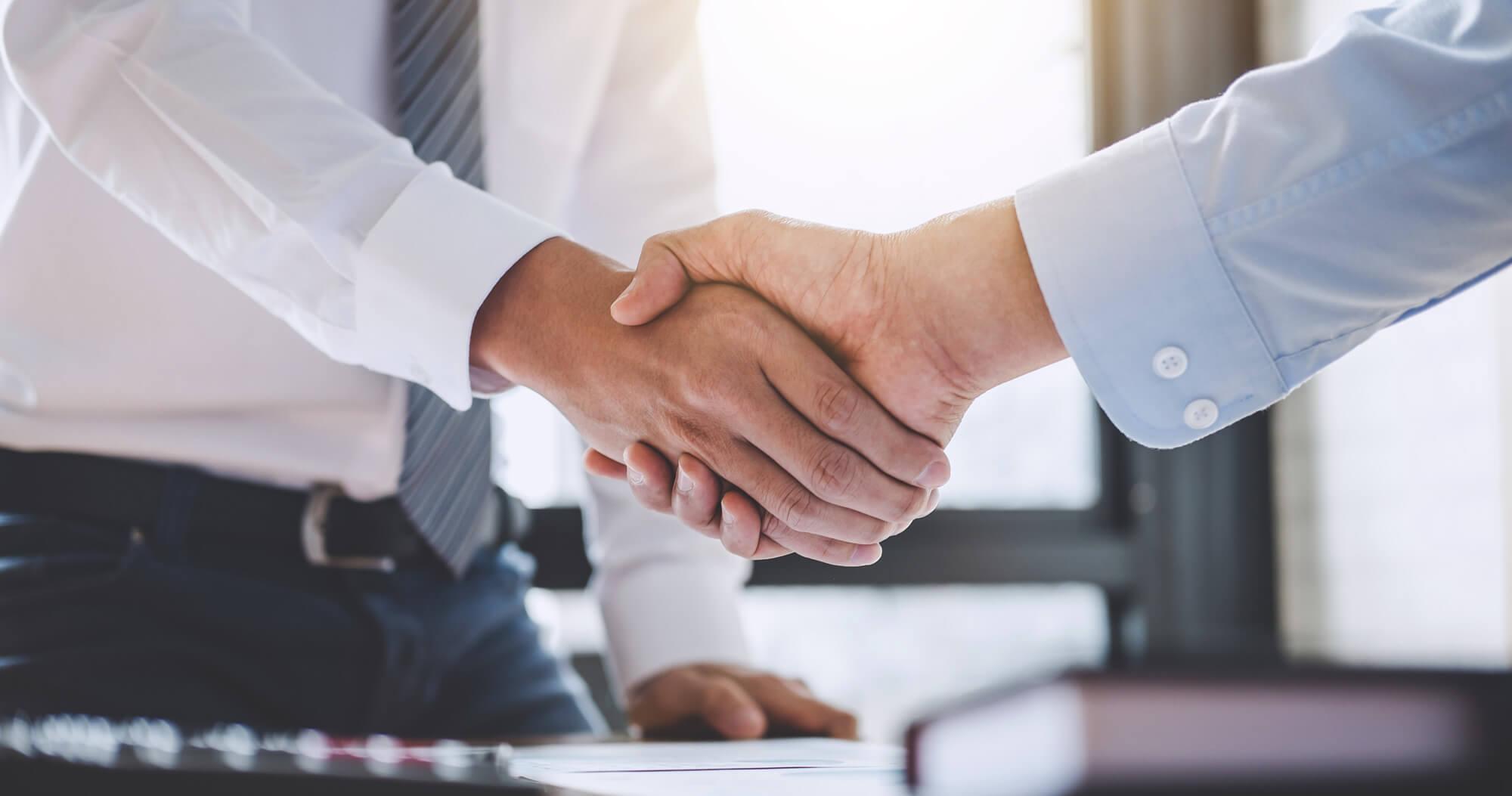 マンション投資会社の選び方|良いパートナーになってくれるのはどんな会社?