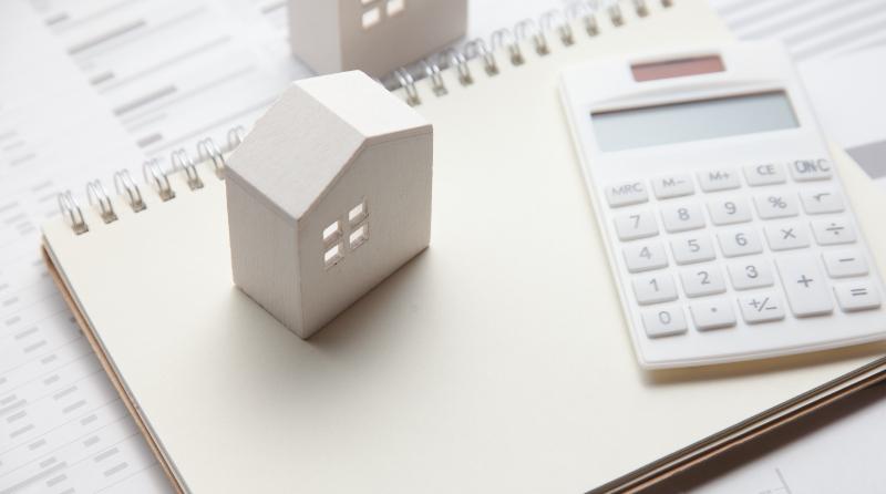 マンション投資におけるキャッシュフローの重要性|有効活用法も紹介