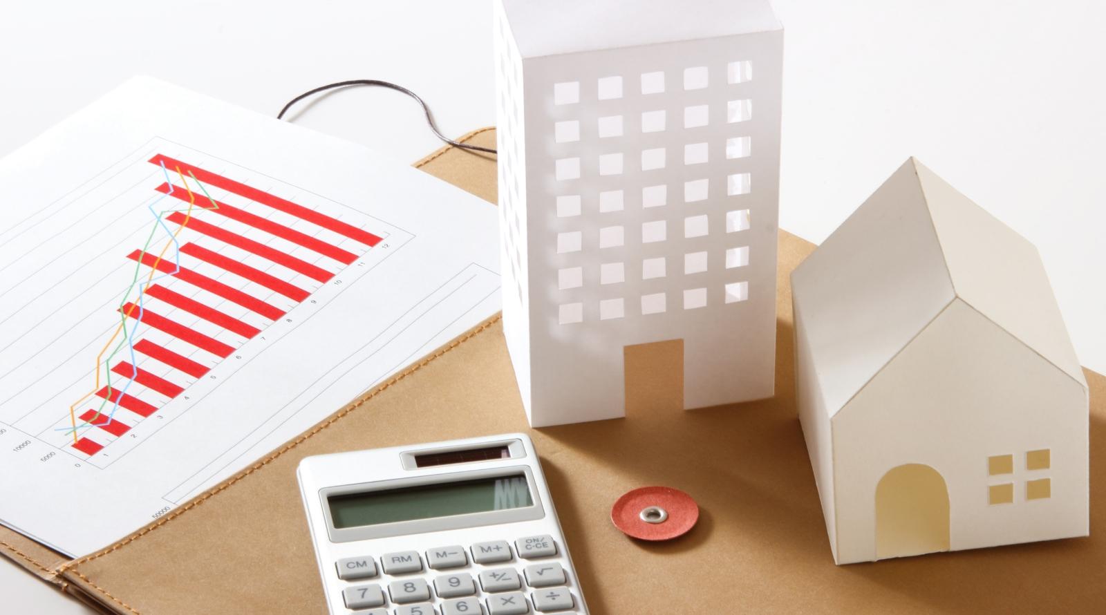 マンション投資と自宅購入!両立させるノウハウや注意すべきポイント