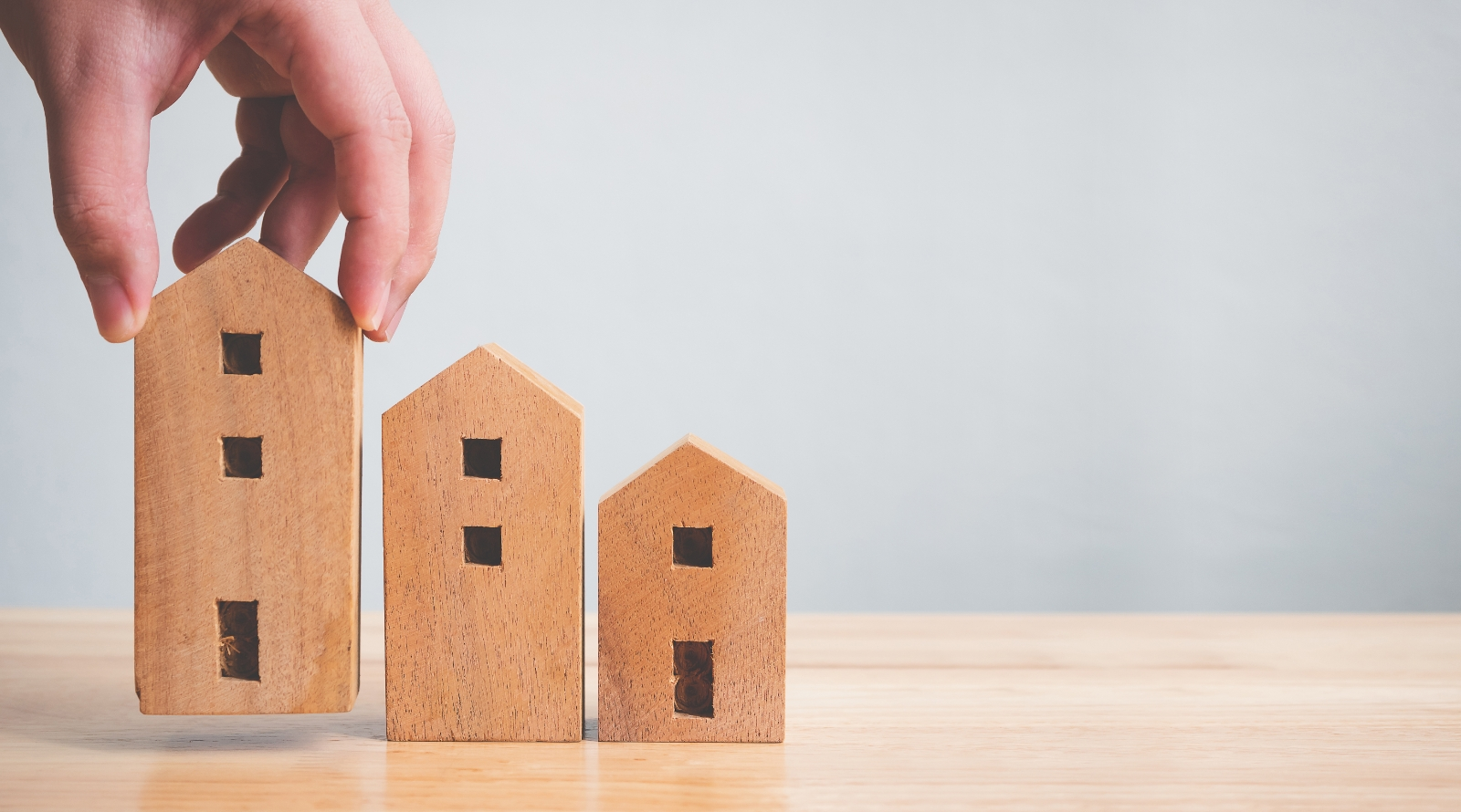 マンション投資の収支を要チェック!効率よくプラスにする方法を公開