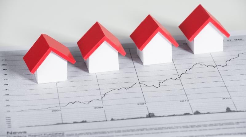 マンション投資に必要な管理は管理会社におまかせ!メリットと選び方