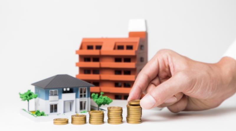 マンション投資の運用に必要な管理費とは?使い道や相場を解説