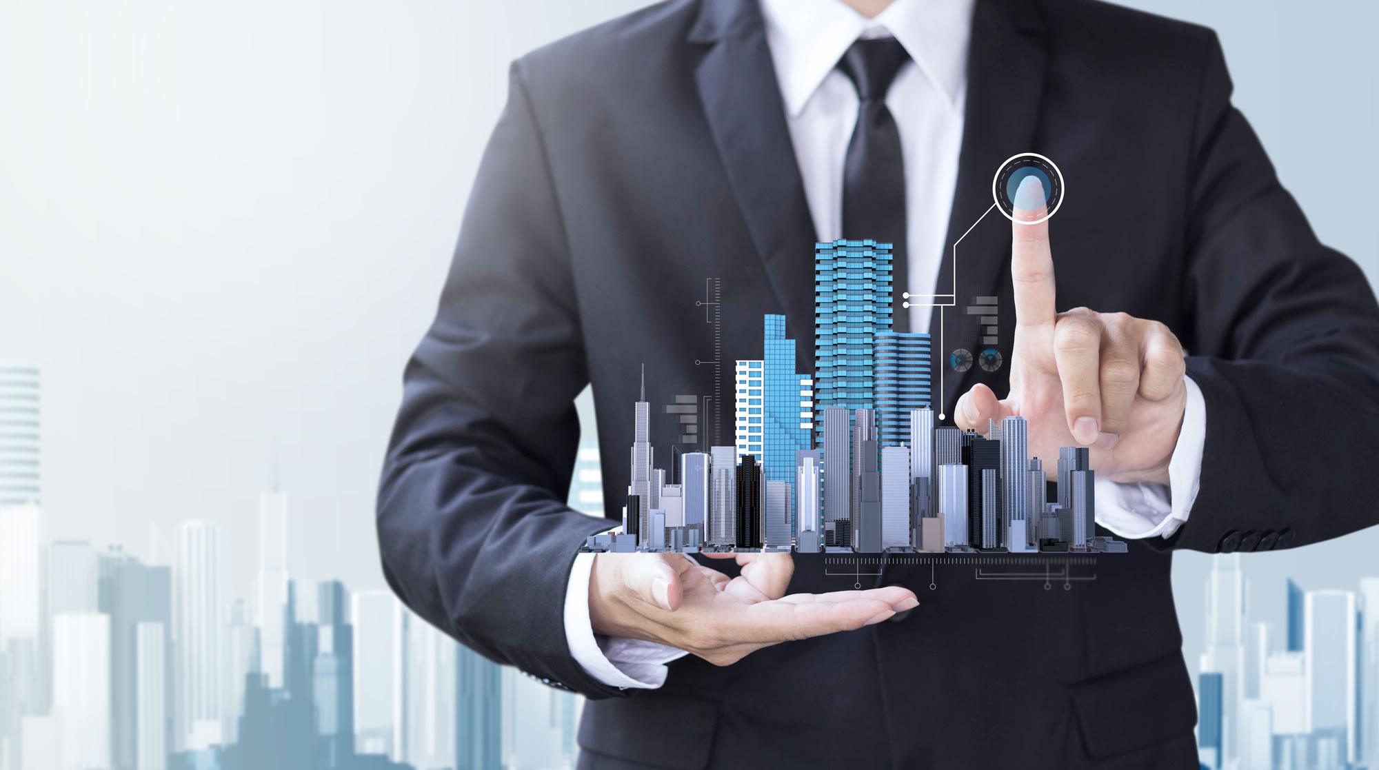 初心者でもわかる不動産投資の種類別メリット・デメリット比較
