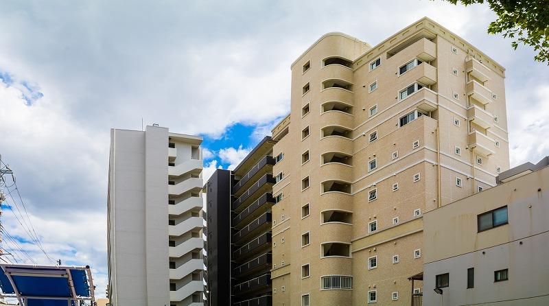 マンション投資をするなら新築・中古どっち?メリット・デメリット比較
