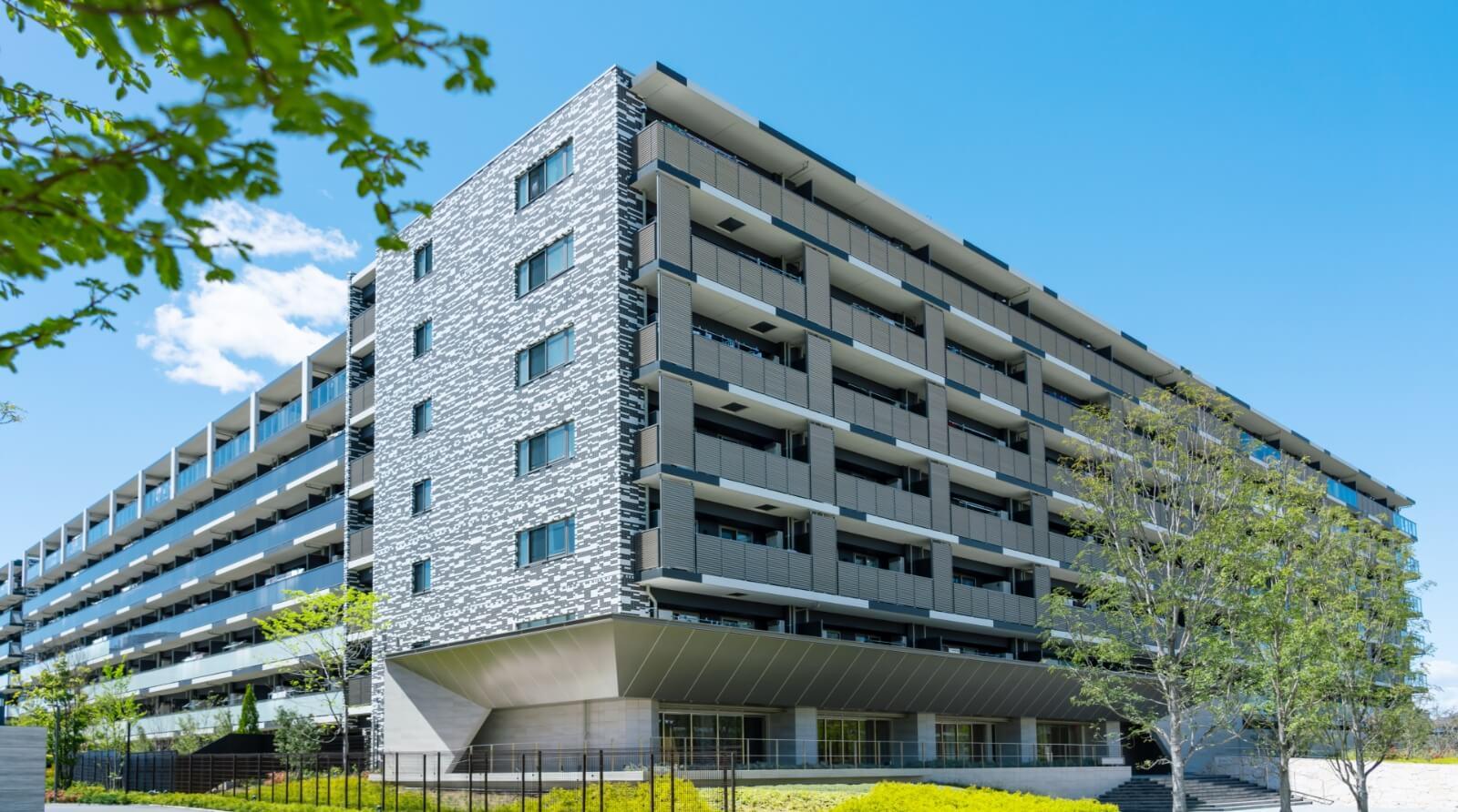 マンション投資のための不動産ローンの金利相場や安く借りる方法