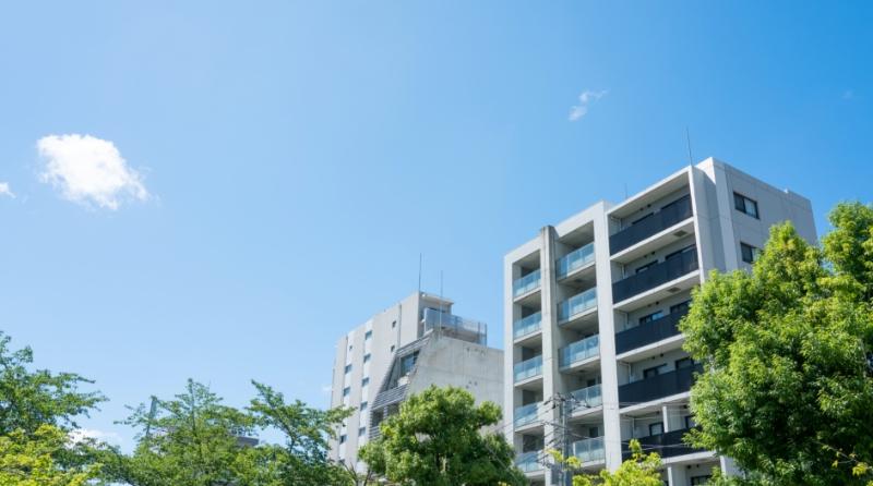 家賃保証付きのマンション投資とは?メリットや注意点を解説