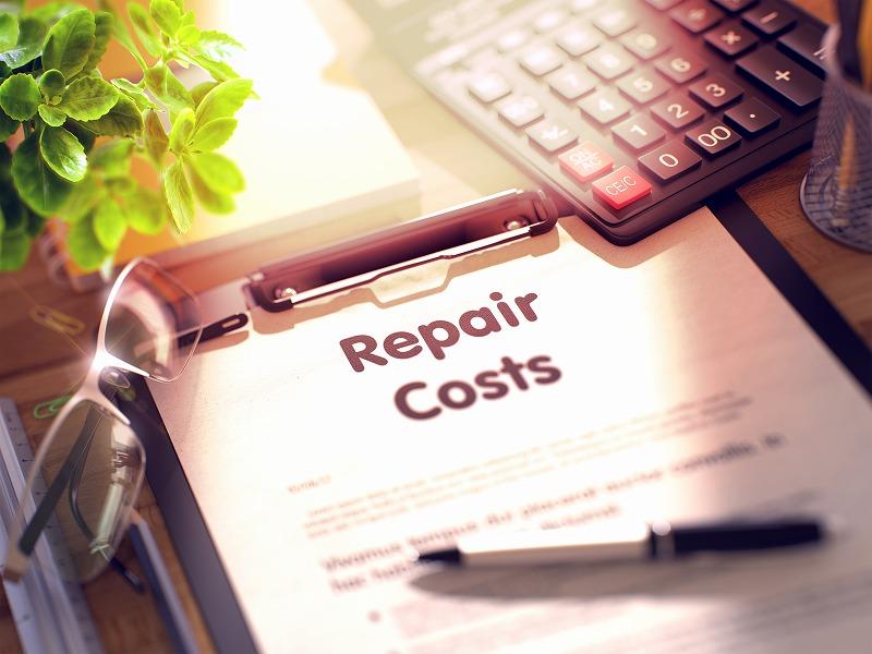 マンション投資における修繕費の重要性と内容別の費用・時期の目安