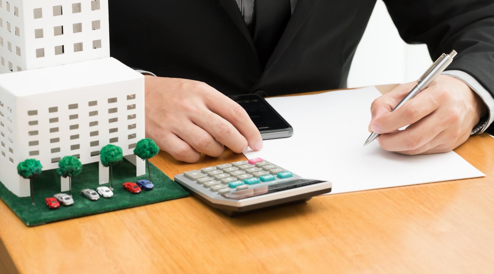 マンション投資成功のカギは資本の活用!計算方法や目安を把握しよう